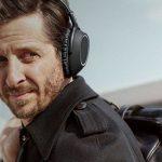 Bluetooth-Kopfhörer mit Geräuschreduzierung im Test: meistens gut, oft sehr teuer