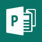 Microsoft Word Grafiken mit Rahmen speichern? So geht's ganz einfach mit kleinem Umweg!