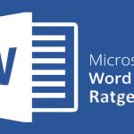 Smiley Autokorrektur in Microsoft Word verhindern - So deaktiviert man automatische Smileys