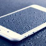 Apple iPhone und iPad: automatische App-Updates abschalten - so wird es gemacht