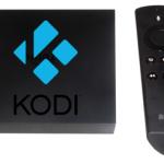 Amazon Fire TV (Stick): Kodi installieren ohne Sideload oder ADB? So funktioniert es ganz leicht!