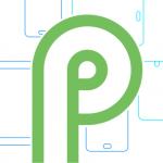 Android P Beta jetzt testen: auf diesen Smartphones ist es möglich