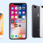 Apple iPhone und iPad: Signatur in E-Mail ändern oder abschalten - so geht es