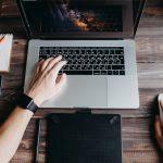 Kostenfreie Alternativen zur Bildbearbeitung - welche Programme lohnen sich?