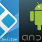 Amazon Fire TV oder Fire TV Stick: Kodi 17.x auf Kodi 18 updaten per Android Kodi Installer