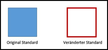 MicrosoftWordMSOfficeWordFormenStandardänderngeänderteFormFormenStandardsetzenneuen-3.png