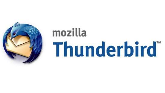 Mozilla-Thunderbird-Logo.jpg