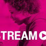 Telekom: Zubuchoption 'StreamOn' bei T-Mobile - was ist das? - UPDATE