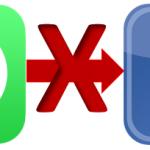 Datenweitergabe von WhatsApp an Facebook offiziell - Kann man die Datenweitergabe verhindern?