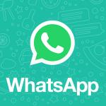 WhatsApp (Web) Chat am PC mit neuen Kontakten per WA.ME ohne Smartphone App starten