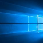 Warnung: falscher Windows Online Support mit deutschen Rufnummern unterwegs