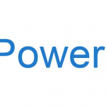 Windows PowerShell: so lassen If-Konstruktionen in Abhängigkeit von bestimmten Bedingungen erstellen