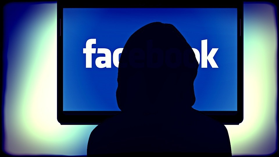 Facebook Messenger Online Status Verbergen