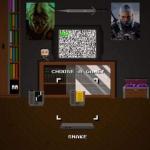 Retroklassiker Pong und Snake auf der GOG Webseite spielen ohne Account oder Anmeldung