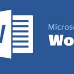 In Microsoft Word Tiefgestellte oder hochgestellte Zahlen als Exponent oder Tiefzahl nutzen