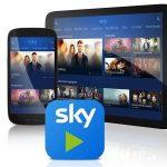 Sky Go: Downloads zur Offline-Nutzung - Einschränkungen und Nachteile im Überblick