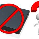 Windows Vavoo TV App und Vavoo TV Box – Sind diese Streaming Lösungen erlaubt oder nicht?