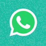 Adidas WM 2018 Quiz auf WhatsApp - Fake oder kein Fake? Daran sehr Ihr es direkt!