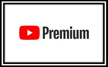 Youtube Gratis Oder Youtube Premium Am Pc Verwenden Welche