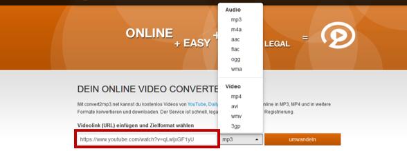 youtube mp3 download kostenlos legal ohne anmeldung
