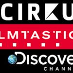 Kostenlose Amazon Channels für Amazon Prime Video buchen? Diese drei Kanäle sind aktuell gratis!