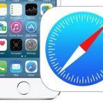 Apple iPhone und iPad: Desktop-Version einer mobilen Webseite aufrufen - so geht es