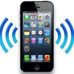 Apple iPhone: bitte nicht stören - Anrufe und Nachrichten nachts blockieren geht so