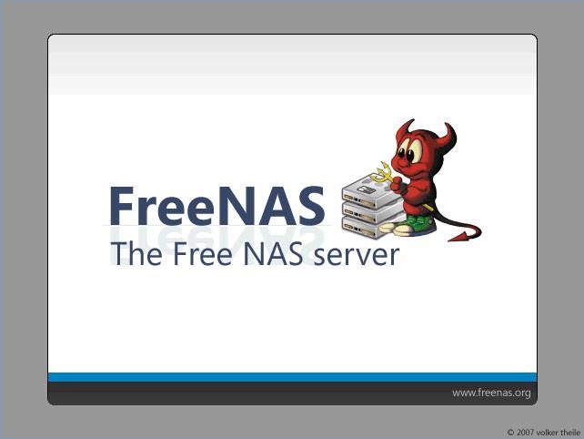 FreeNAS.jpg