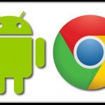 In Chrome, Edge oder Firefox Google Safe Browsing abschalten oder einschalten - Geht das?