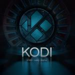 L0RE 7TV Kodi Addon läuft nicht mehr mit Kodi 18.x Leia Alpha am Smartphone? Das kann helfen!