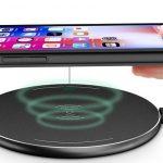 Kabellose Ladegeräte für Smartphones: verschiedene Gerätearten im Vergleich