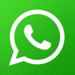 Schreibrechte in WhatsApp Gruppen für Mitglieder sperren und nur für Administratoren freigeben