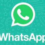WhatsApp Nachrichten ohne öffnen der App als gelesen markieren ist nun auf diesem Weg möglich