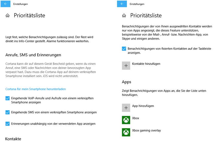 Windows10BenachrichtigungsassistentaktivierendeaktiviereneinrichtenpersonalisierenAlarme-2.png