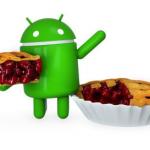 Nokia: Update auf Android 9 Pie - Zeitplan der Verteilung