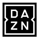 DAZN auf Fire TV (Stick): Ruckeln, aufgehängt, kein Bild - das kann helfen - UPDATE