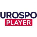 Eurosport Player auf Fire TV (Stick): Ruckeln, aufgehängt, kein Bild - das kann helfen