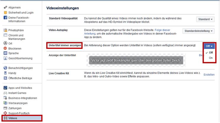 FacebookAppAnwendungDesktopPCBrowserWebseiteUntertitelSubsSubtitlesaktivierendeaktivi-1.png