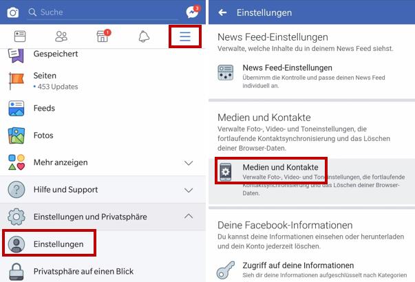 FacebookAppAnwendungDesktopPCBrowserWebseiteUntertitelSubsSubtitlesaktivierendeaktivi-2.png