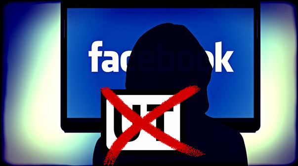 FacebookAppAnwendungDesktopPCBrowserWebseiteUntertitelSubsSubtitlesaktivierendeaktivi.png