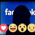 Kommentare und Reaktionen in Livestreams in der Facebook App ausblenden? So geht es!