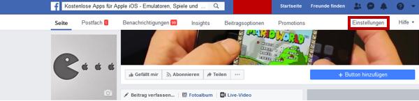 FacebookSeiteGruppeerstellenFacebookSeiteGruppelöschenFacebookSeiteGruppeeinrichtenF-1.png