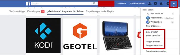 FacebookSeiteGruppeerstellenFacebookSeiteGruppelöschenFacebookSeiteGruppeeinrichtenF.png