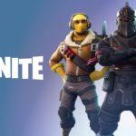 Fortnite für Windows PC VS Fortnite Mobile für Smartphones - Einschränkungen und Unterschiede