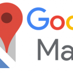 Google Maps im Browser nutzen um Fahrpläne für, Bahn, Bus, S-Bahn und U-Bahn zu prüfen