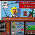Rainbow Arts Klassiker MAD TV Im Browser kostenlos spielen? So geht es in fast jedem Browser!