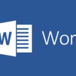 Microsoft Word Datei am Desktop PC erstellen und am mobilen Gerät öffnen und bearbeiten