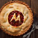 Motorola kündigt Android 9.0 Pie Update offiziell an und diese Smartphones sollen es erhalten