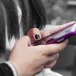 Android und Apple iPhone: Kalenderwoche im Kalender anzeigen geht so