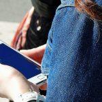 Handy-Strahlung: Smartphones mit dem niedrigsten SAR-Wert im Überblick
